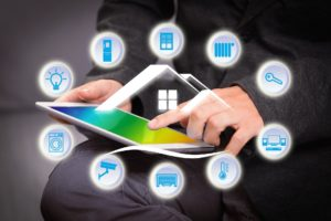 1. Warum Sie ein Smart Home begeistern wird