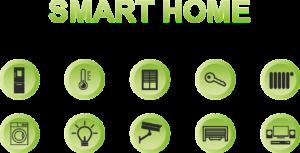 3. Was Hausautomation mit effizienter Sicherheitstechnik zu tun hat