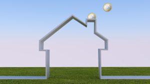 4. Wie Sie mit smarter Sicherheitstechnik Energiekosten senken und Geld sparen