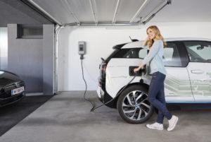 900 Euro Zuschuss vom Staat für private Ladestationen – Mit Sicherheit elektrisch fahren