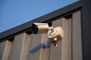 Was Sie über Videokameras und Überwachung wissen sollten